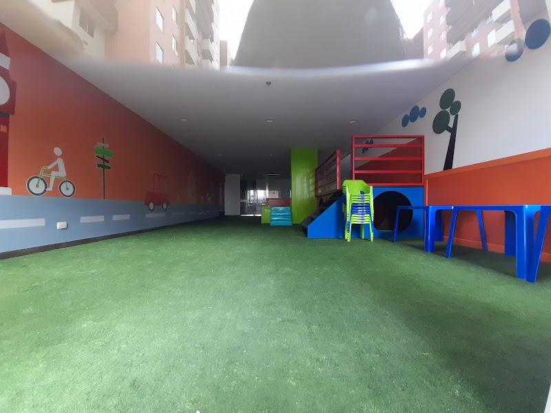 Apartamento en Zipaquira 119436, foto 16