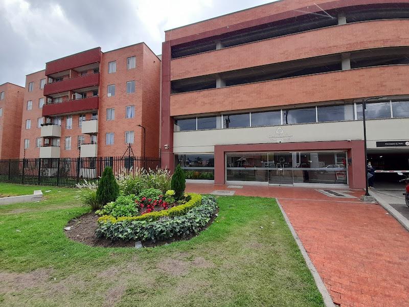 Apartamento en Zipaquira 119436, foto 0