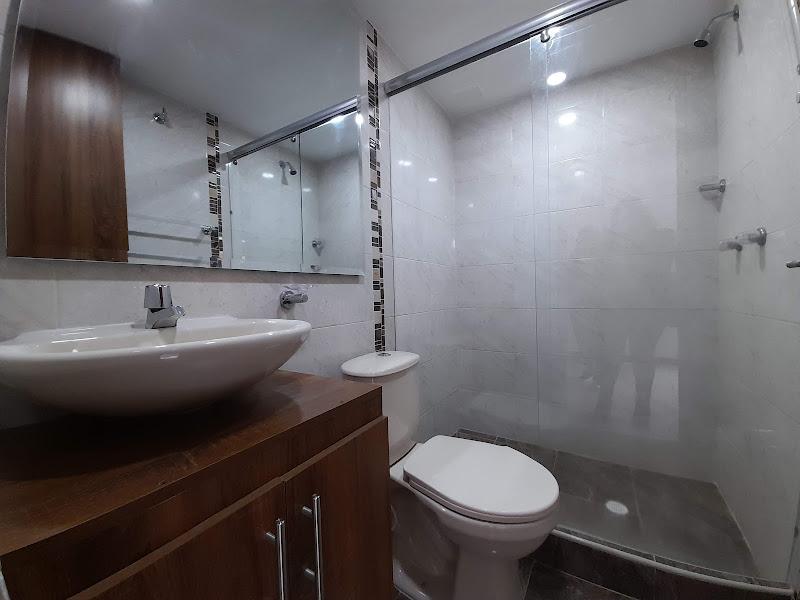 Apartamento en Zipaquira 119436, foto 8