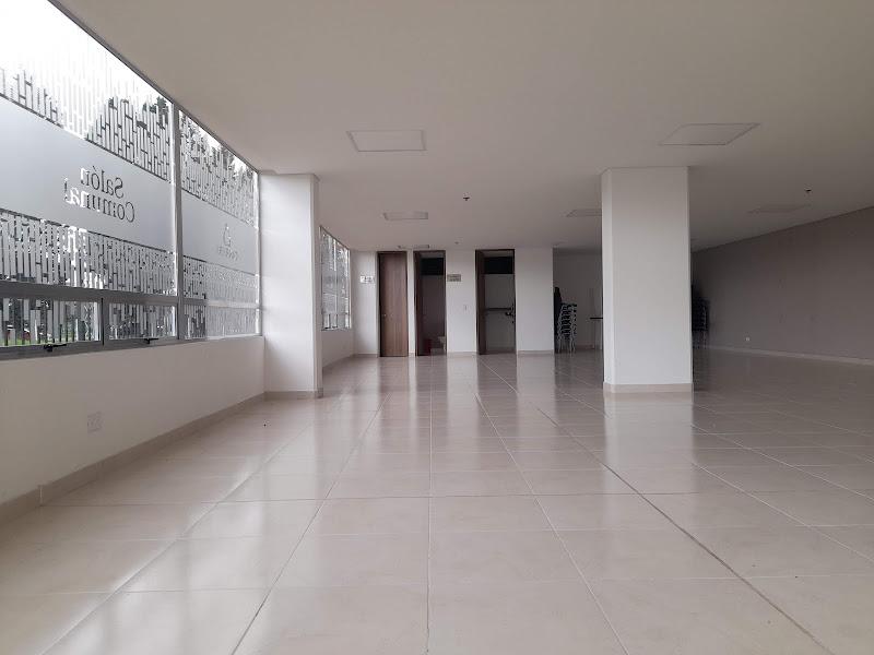 Apartamento en Zipaquira 119436, foto 10