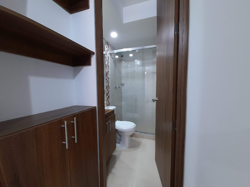 Apartamento en Zipaquira 119436, foto 5