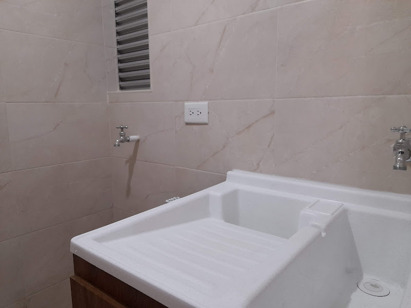 Apartamento en Zipaquira 119436, foto 9