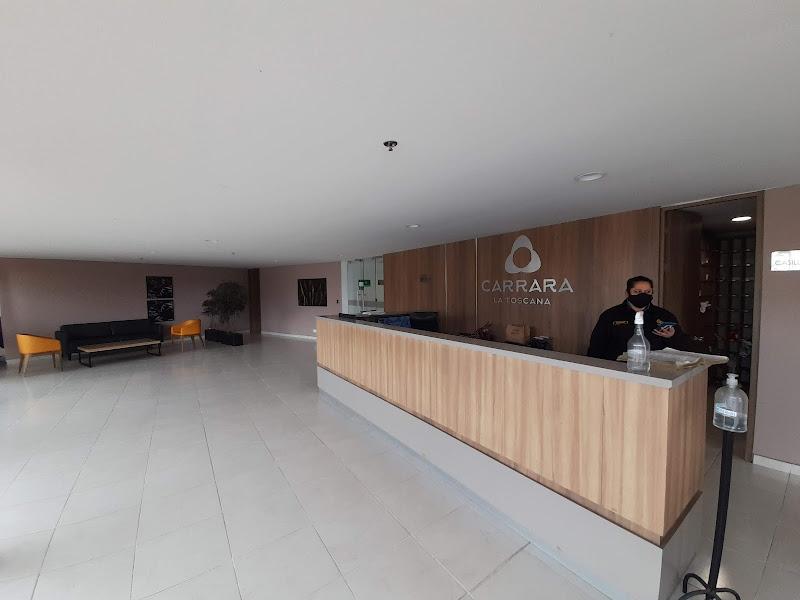 Apartamento en Zipaquira 119436, foto 18