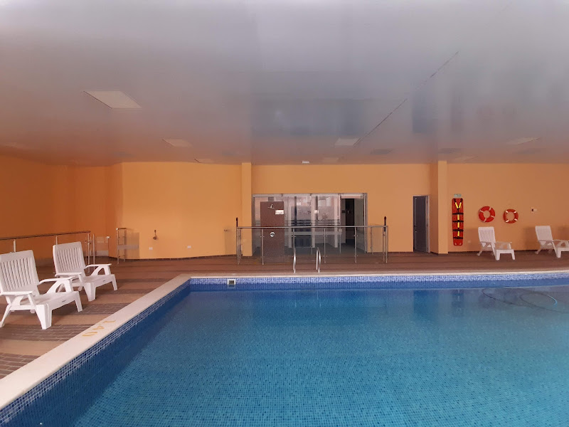 Apartamento en Zipaquira 119436, foto 11
