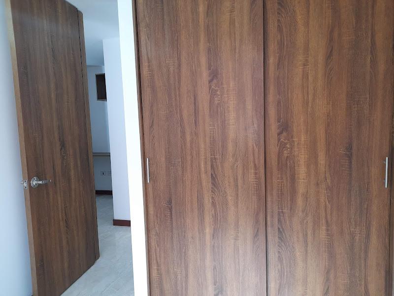 Apartamento en Zipaquira 119436, foto 6