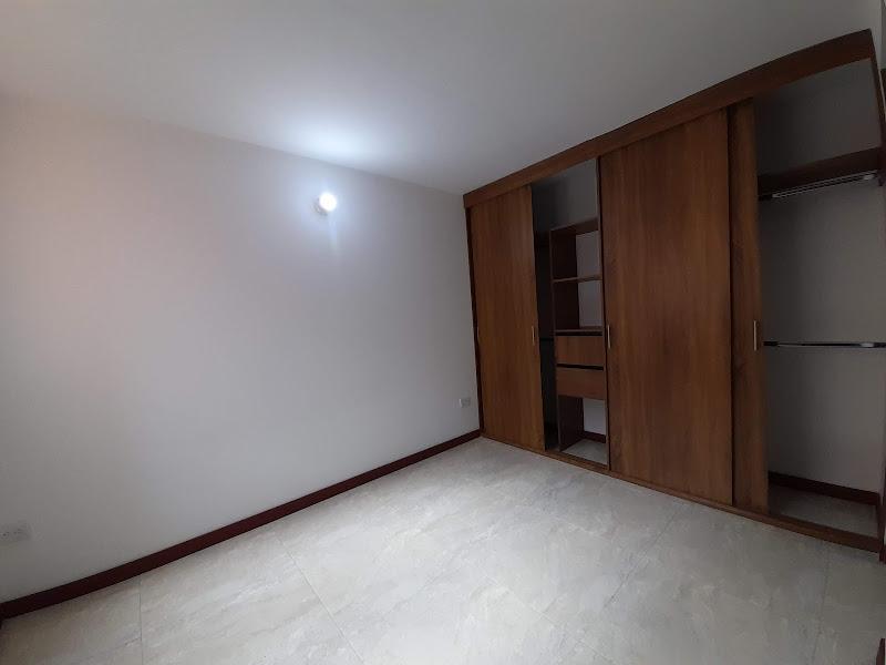 Apartamento en Zipaquira 119436, foto 4