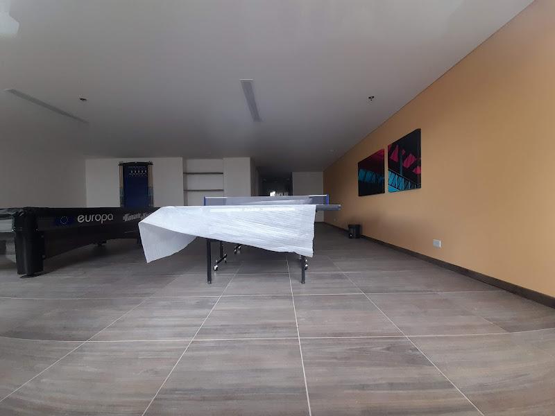 Apartamento en Zipaquira 119436, foto 13