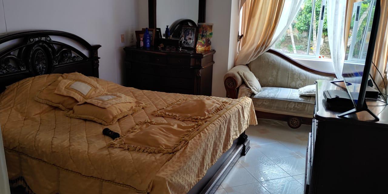 Casa en Medellin 141945, foto 12