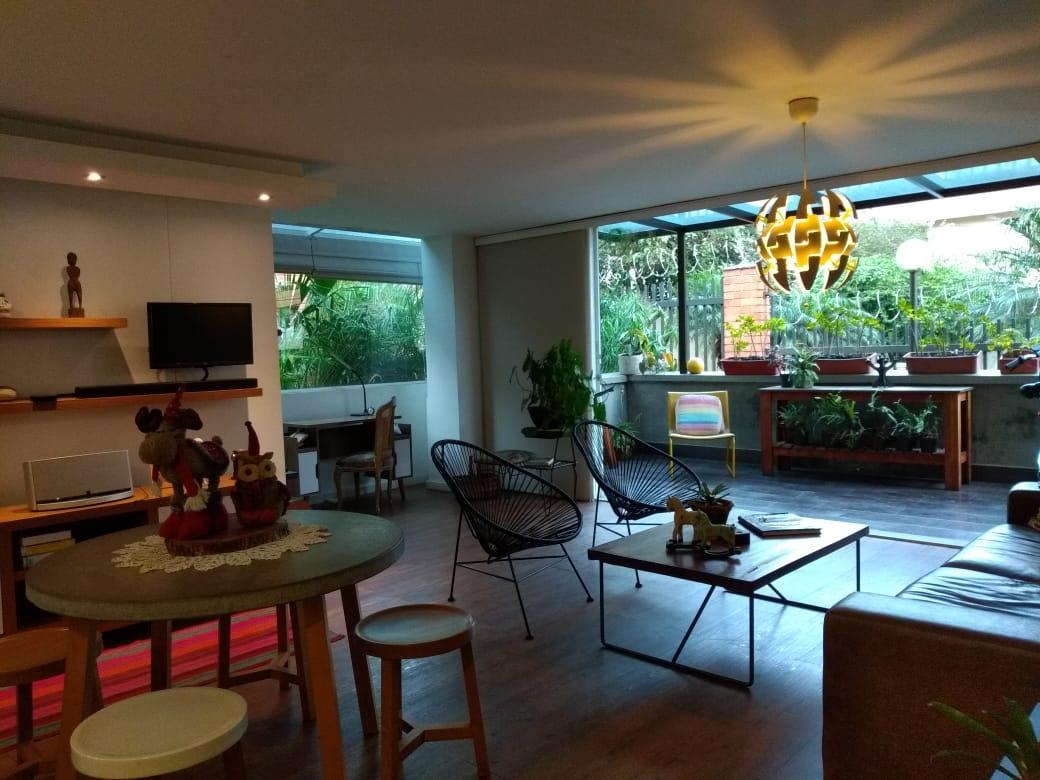 Apartamento en Medellin 141946, foto 1