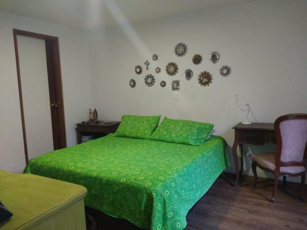 Apartamento en Medellin 141946, foto 11