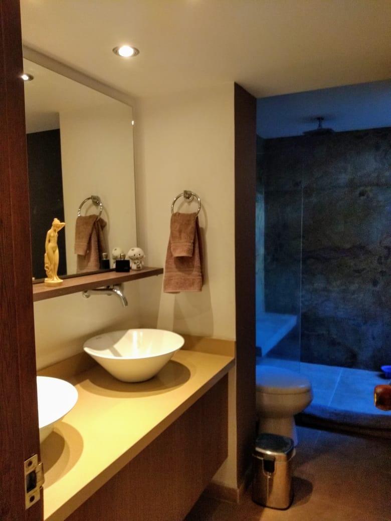 Apartamento en Medellin 141946, foto 12