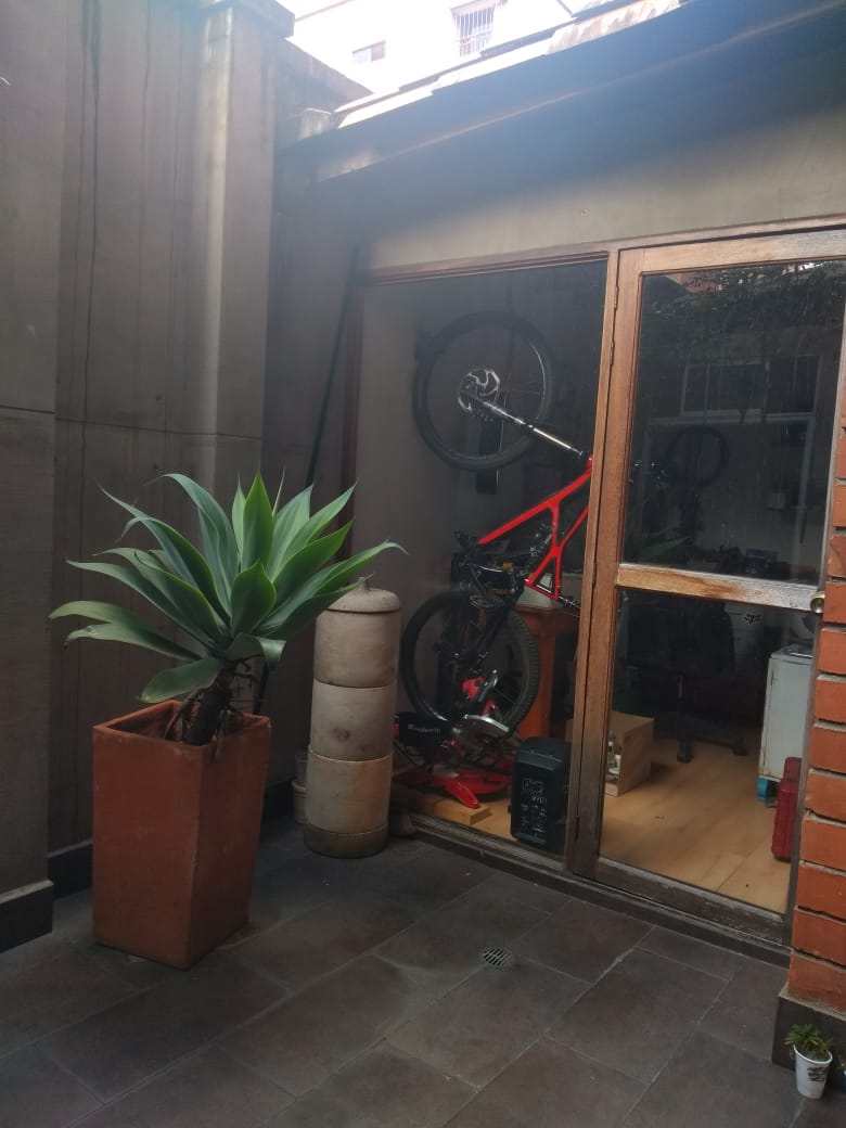 Apartamento en Medellin 141946, foto 14