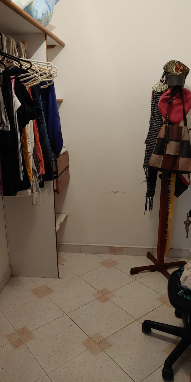 Casa en Medellin 141945, foto 30