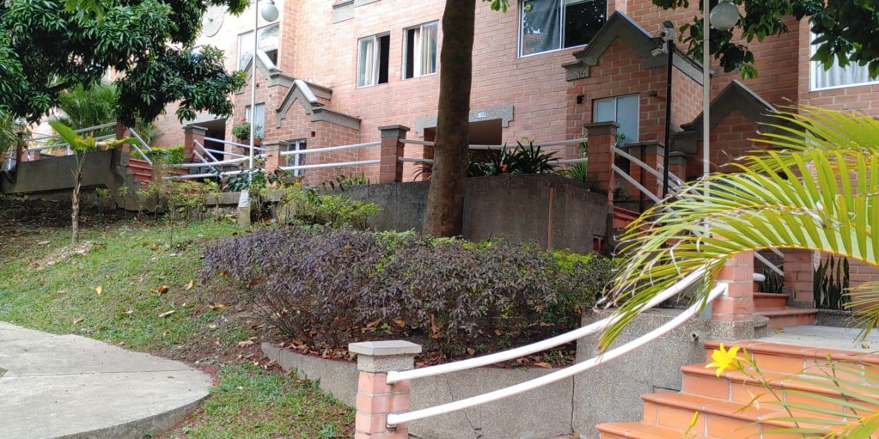 Casa en Medellin 141945, foto 40