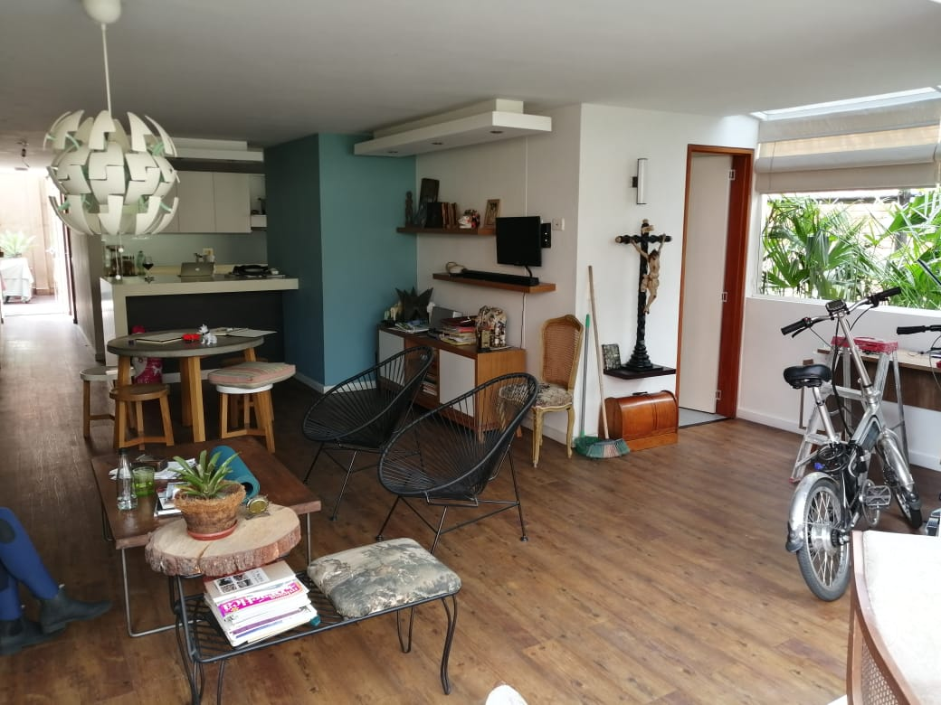 Apartamento en Medellin 141946, foto 0