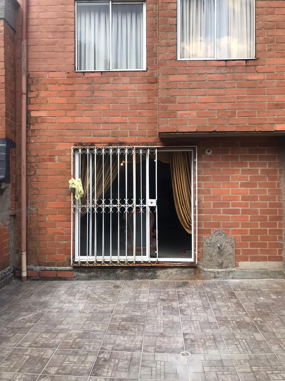 Casa en Medellin 141945, foto 42