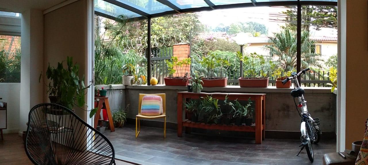 Apartamento en Medellin 141946, foto 3
