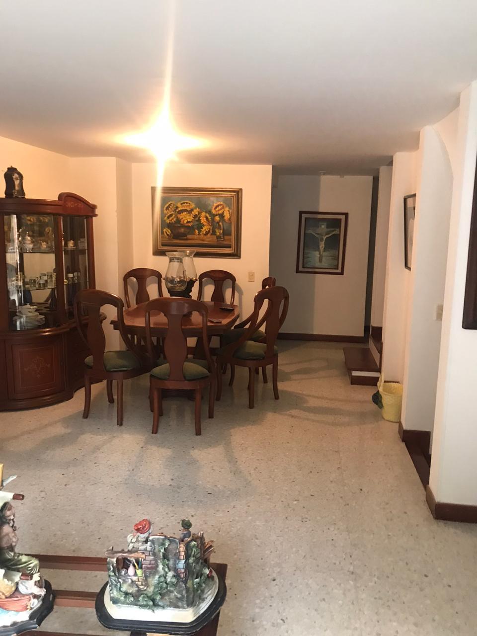 Casa en Medellin 141945, foto 2