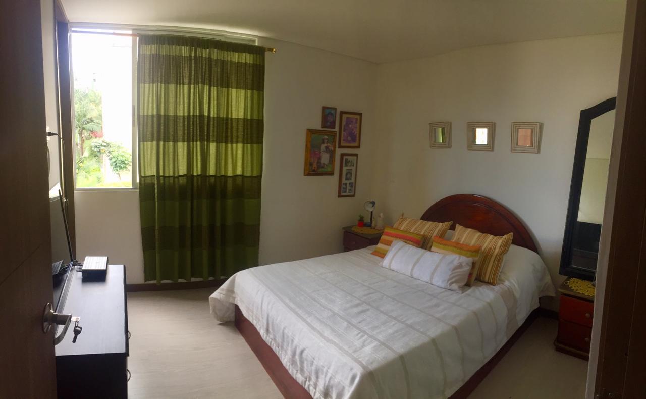 Apartamento en Envigado 141947, foto 4