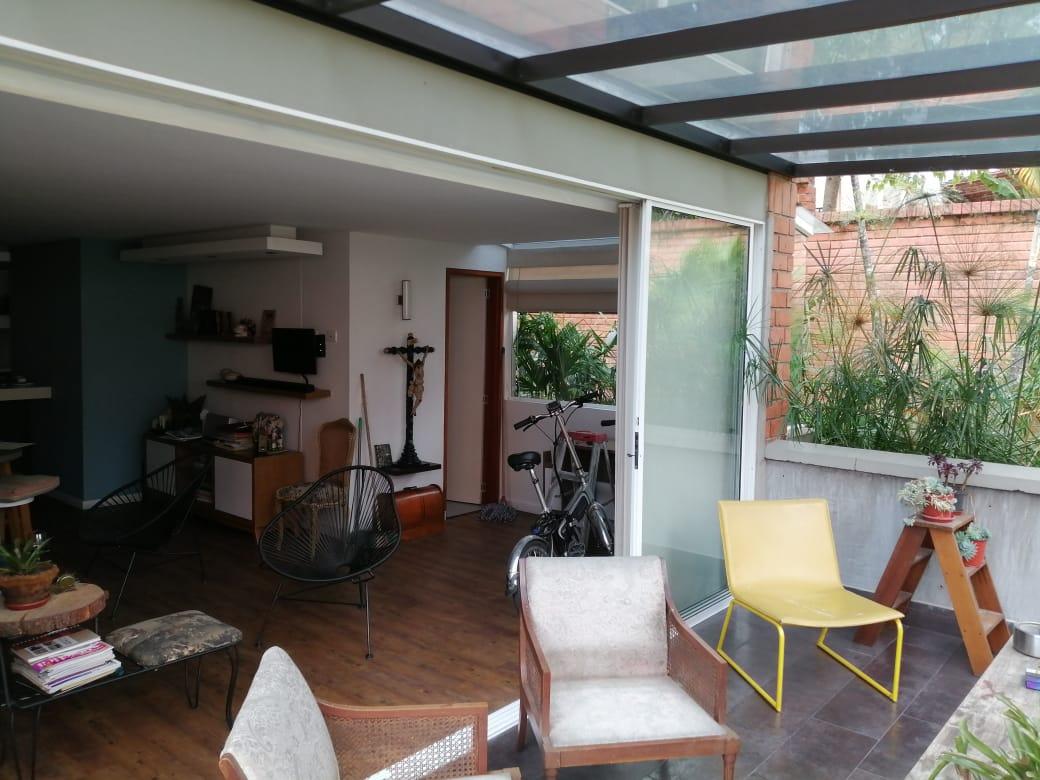 Apartamento en Medellin 141946, foto 4