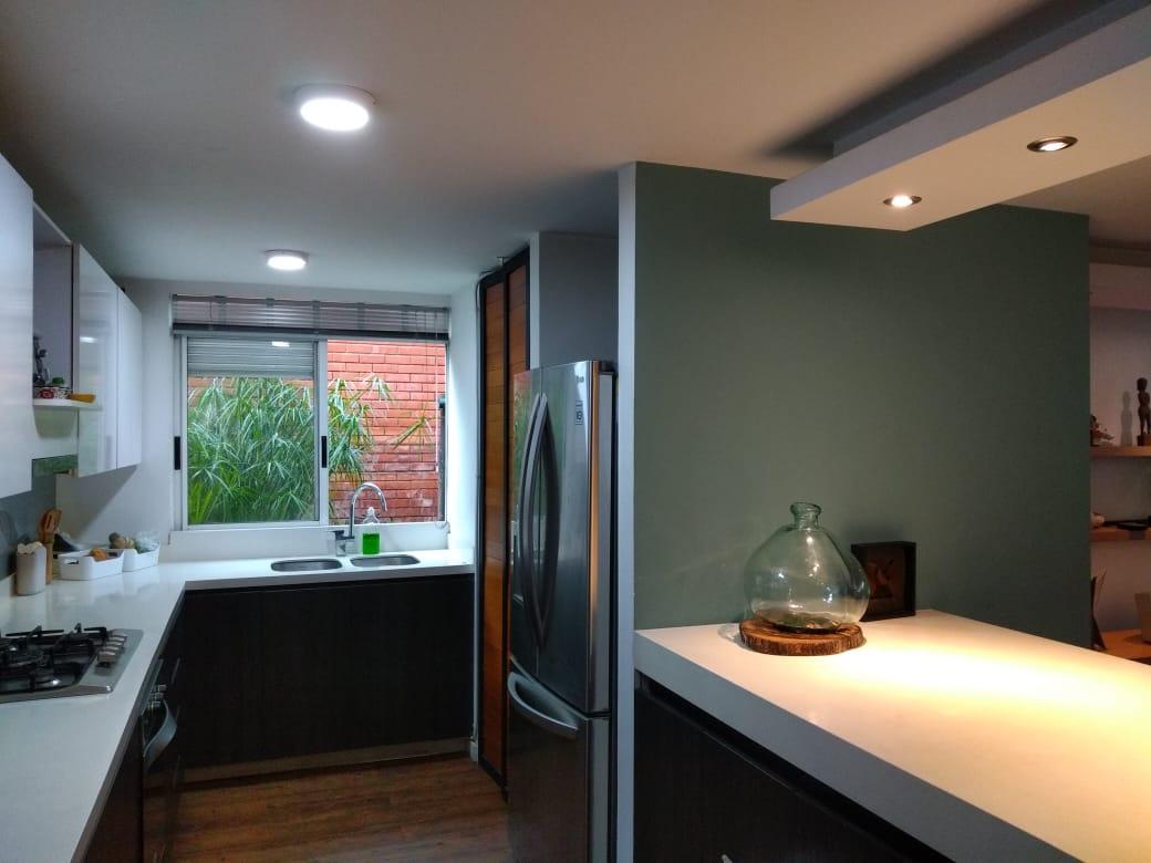 Apartamento en Medellin 141946, foto 5