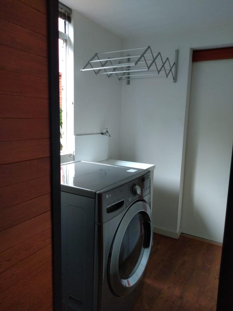 Apartamento en Medellin 141946, foto 6