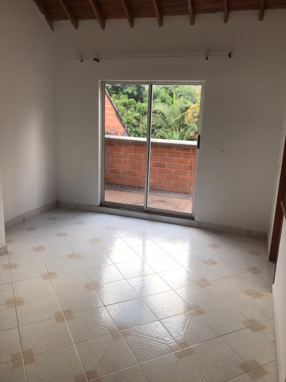 Casa en Medellin 141945, foto 8