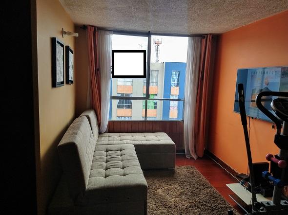 Apartamento en San antonio norte 86976, foto 16