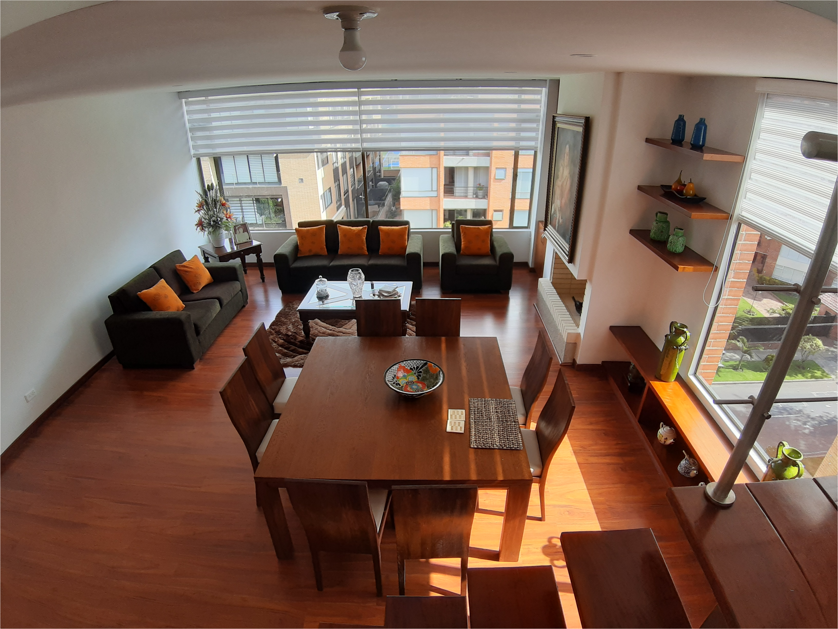 Apartamento en La calleja 86980, foto 13