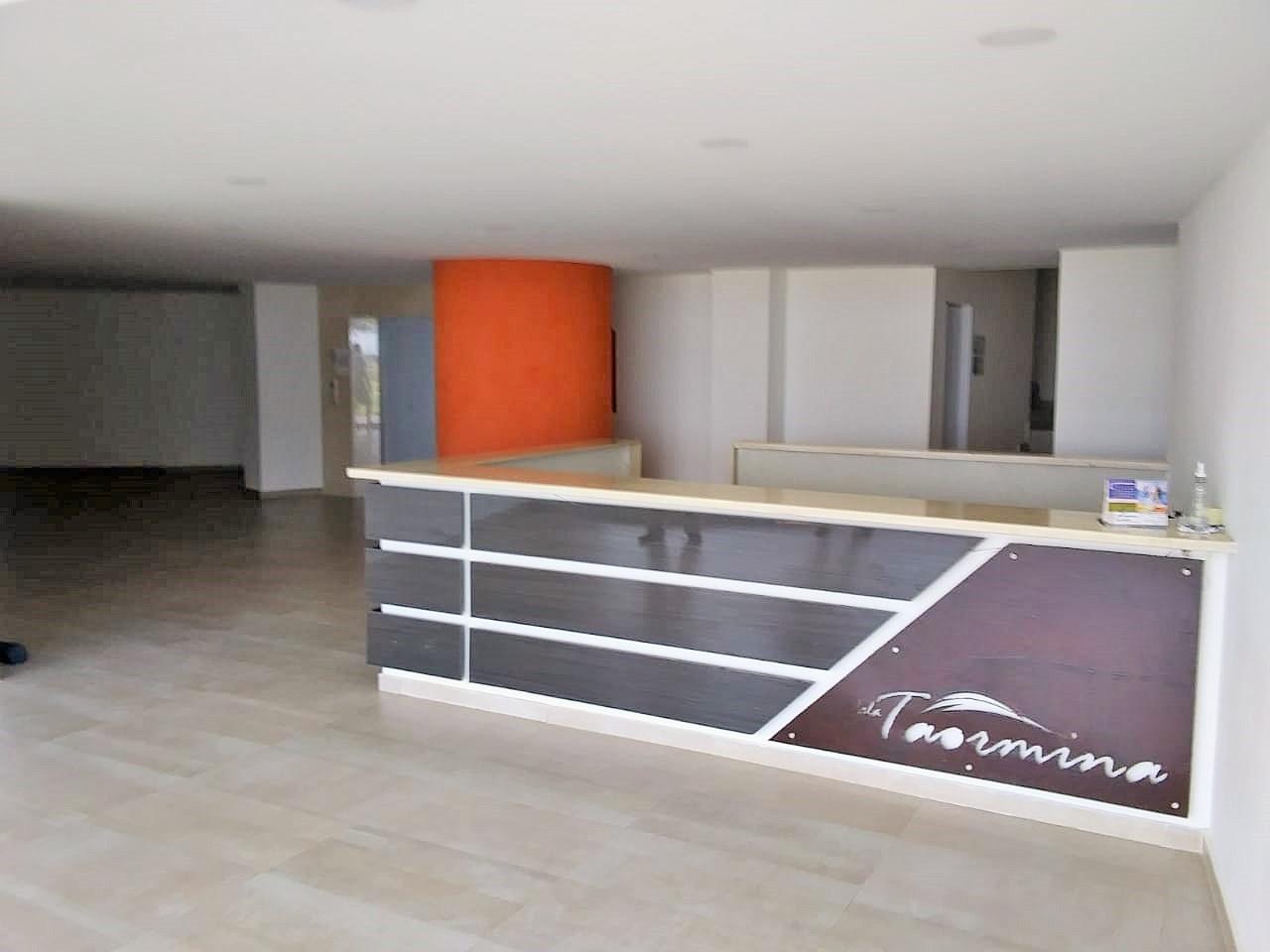 Apartamento en Cartagena de indias 96680, foto 2
