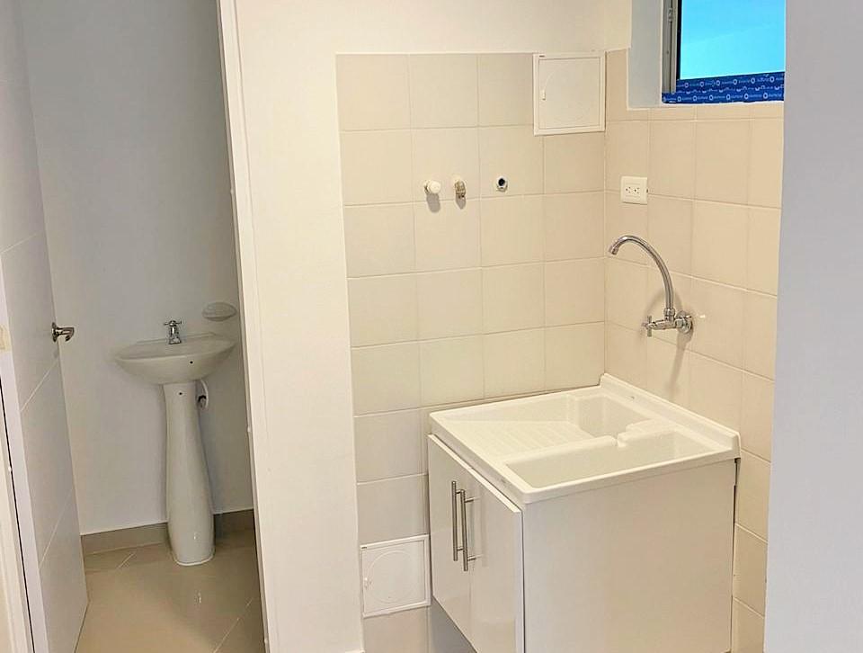 Apartamento en Cartagena de indias 96680, foto 11