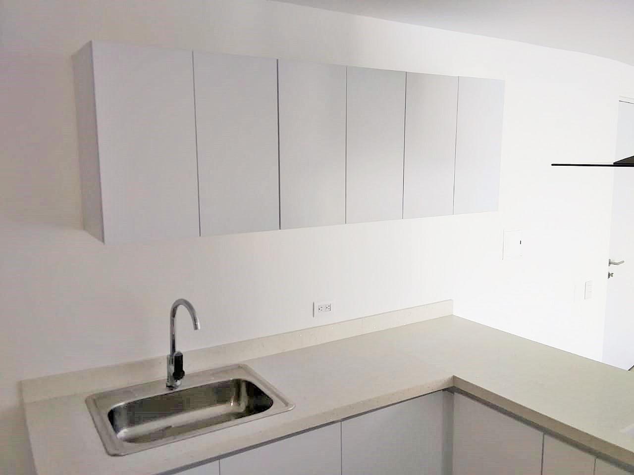 Apartamento en Cartagena de indias 96680, foto 9