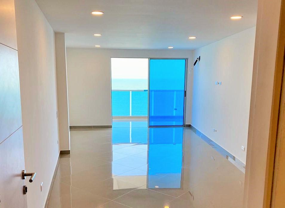 Apartamento en Cartagena de indias 96680, foto 3