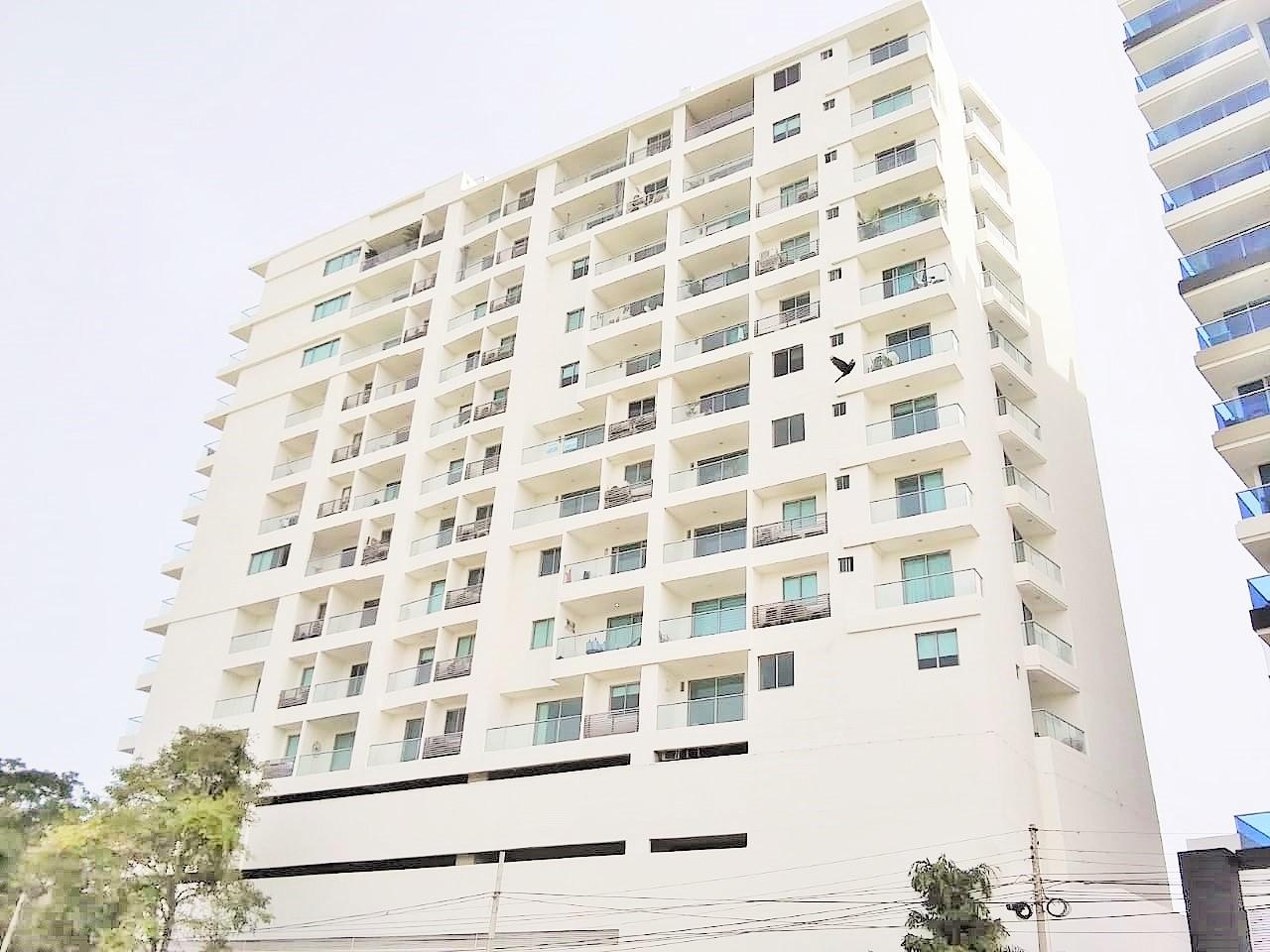 Apartamento en Cartagena de indias 96681, foto 14