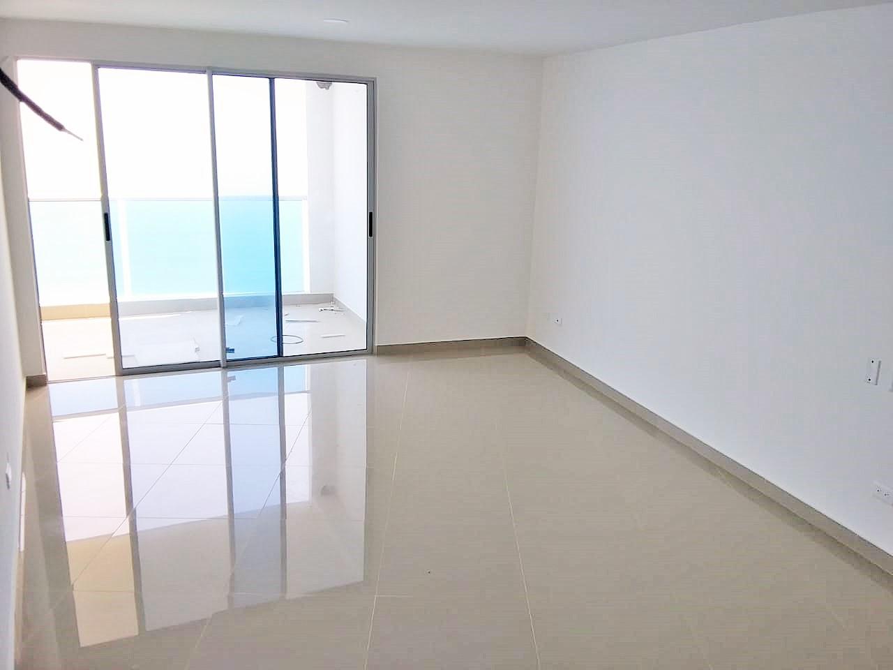Apartamento en Cartagena de indias 96680, foto 5