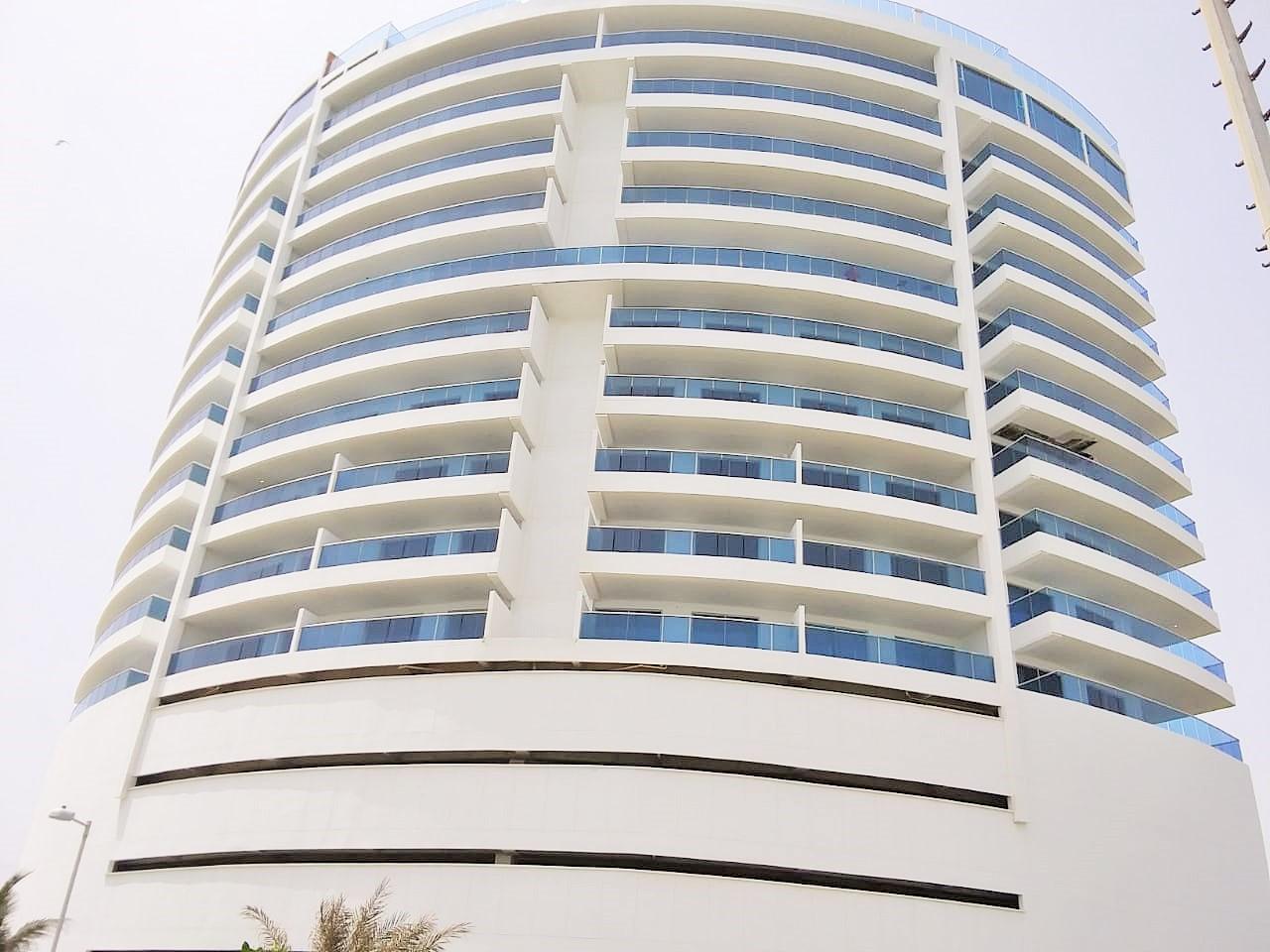 Apartamento en Cartagena de indias 96680