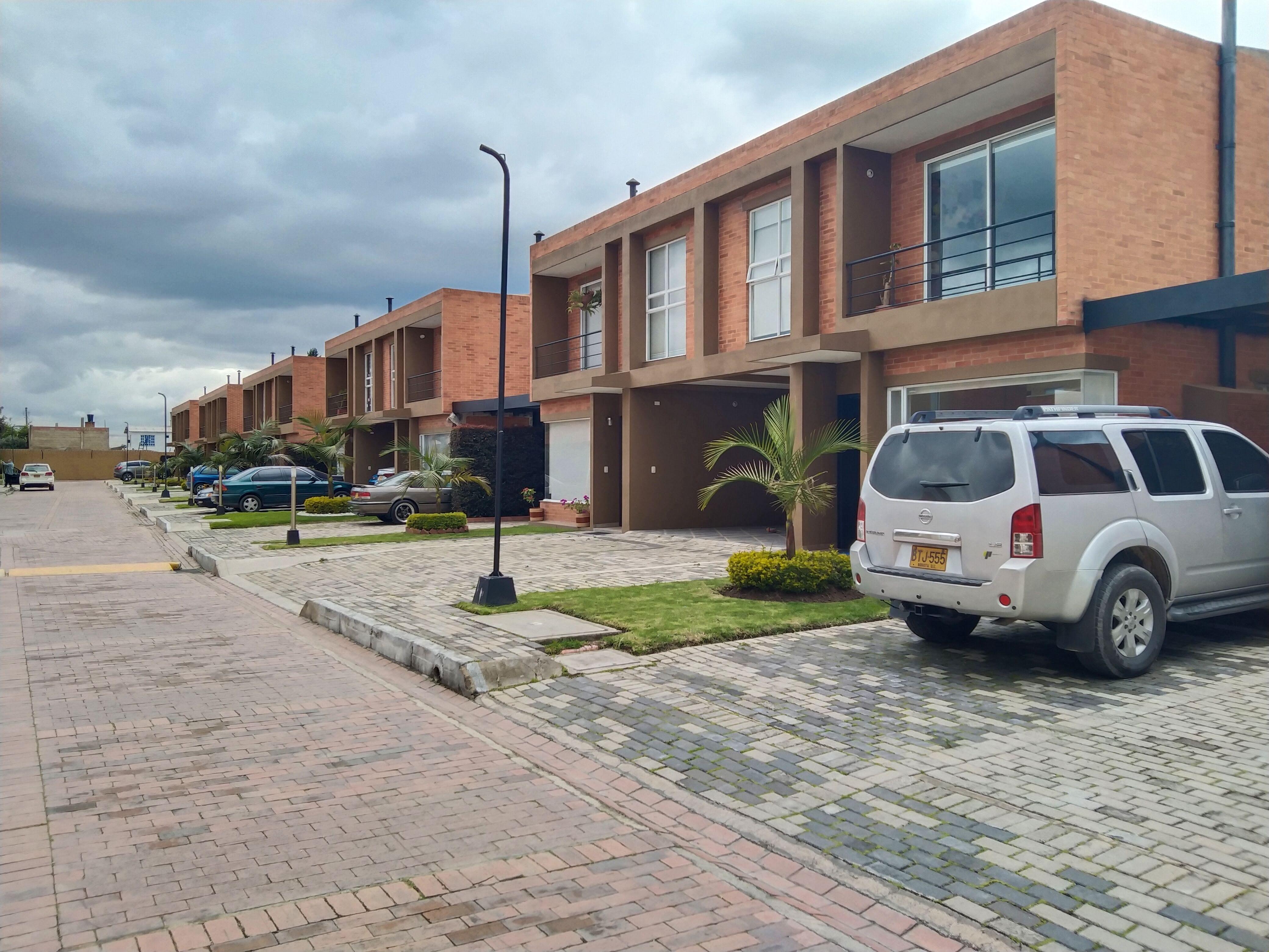 Casa en Cajica 96665, foto 19