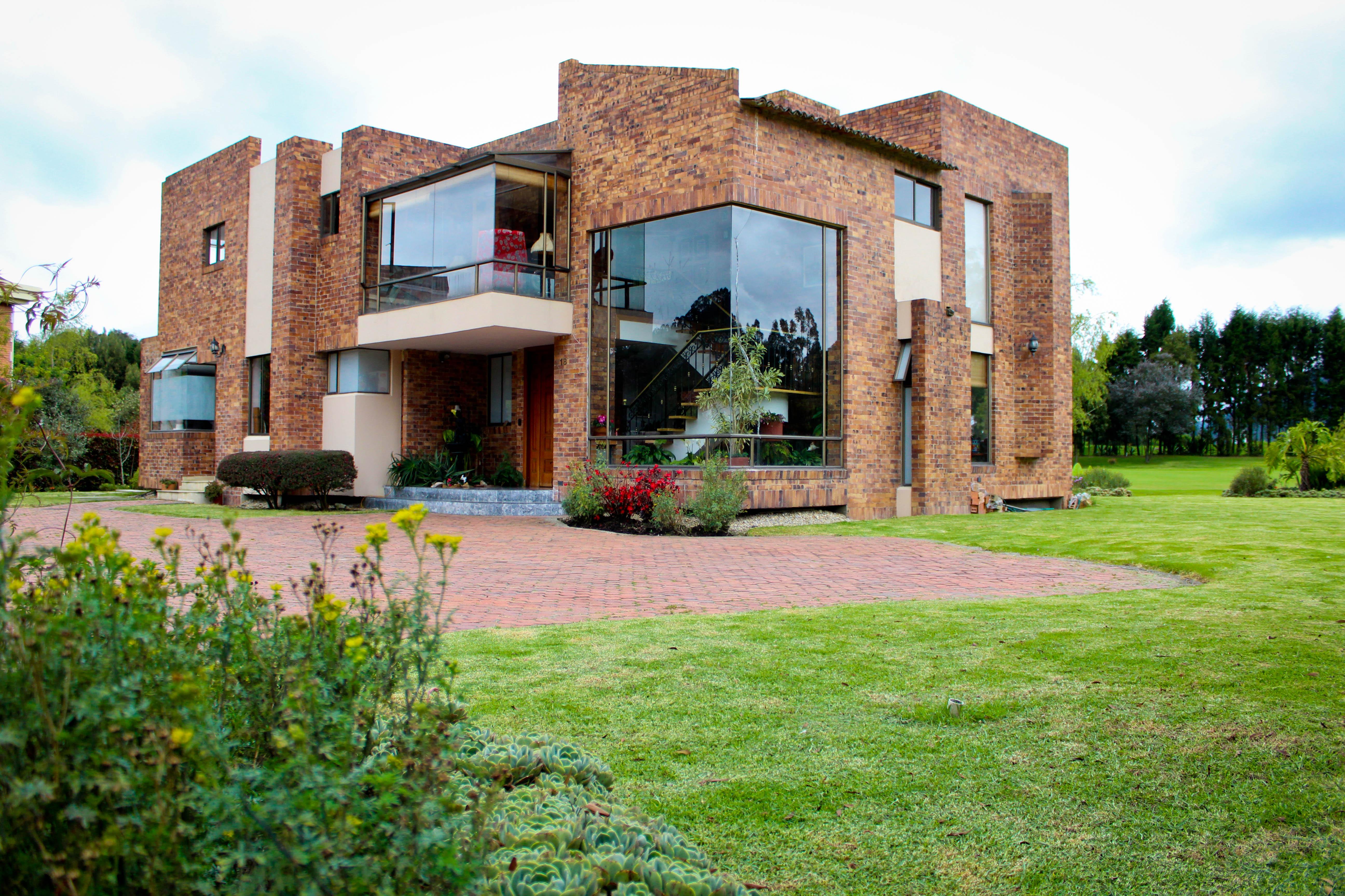 Casa en Sopo 96693, foto 11