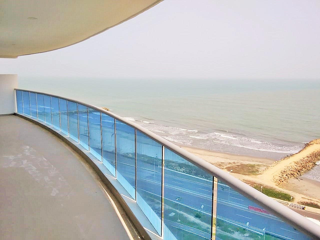 Apartamento en Cartagena de indias 96680, foto 10
