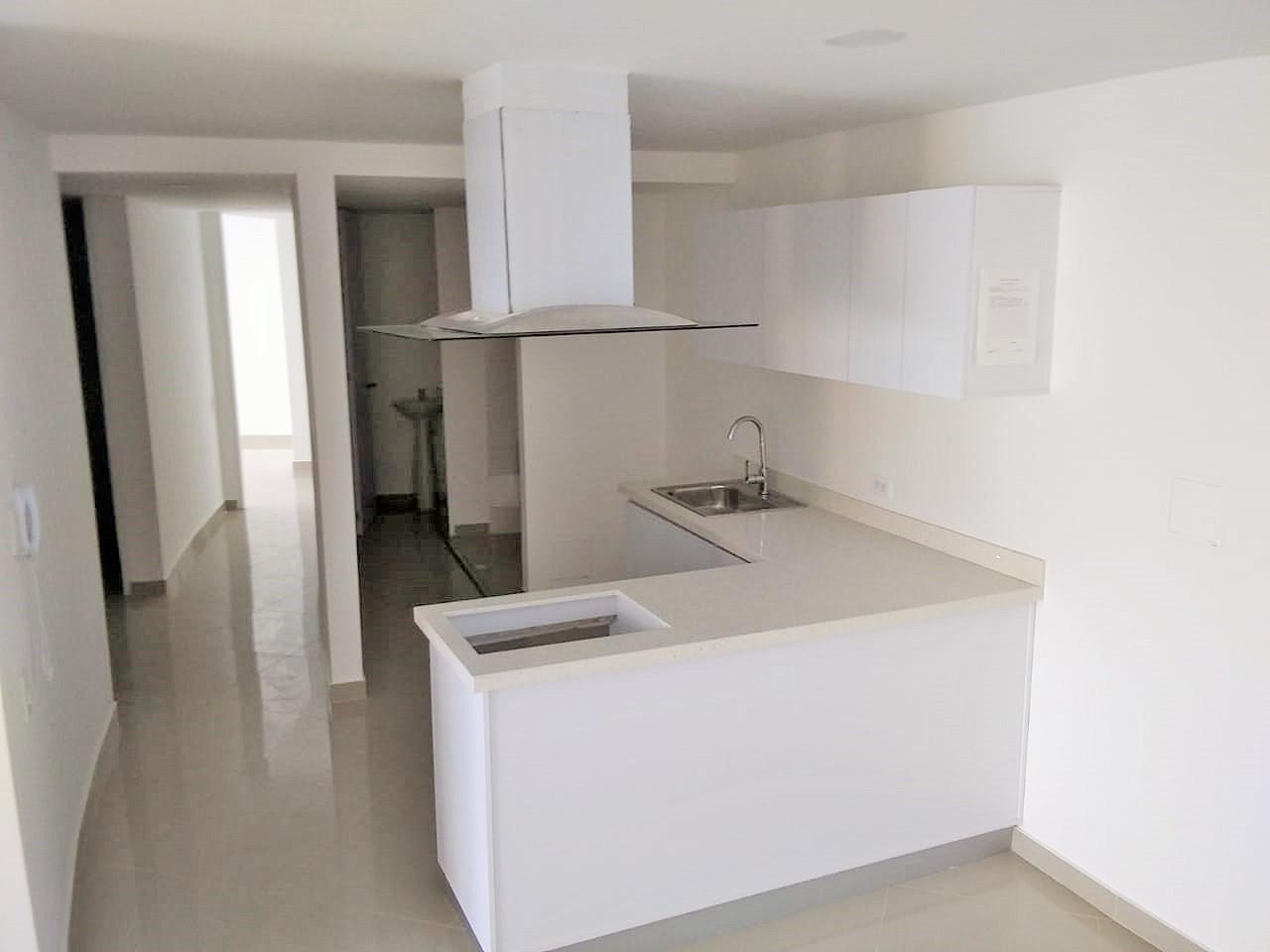 Apartamento en Cartagena de indias 96680, foto 8