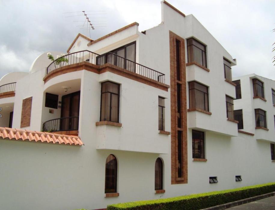 Casa En Venta En Fusagasuga Goplaceit