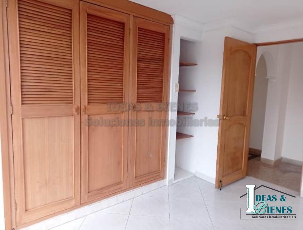 Apartamento en Medellin 141579, foto 9