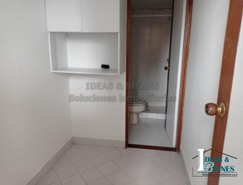 Apartamento en Medellin 141579, foto 10