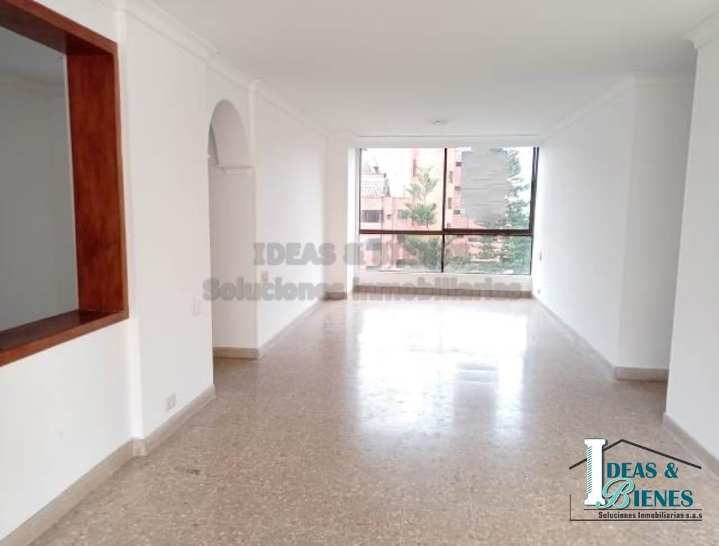 Apartamento en Medellin 141579, foto 0