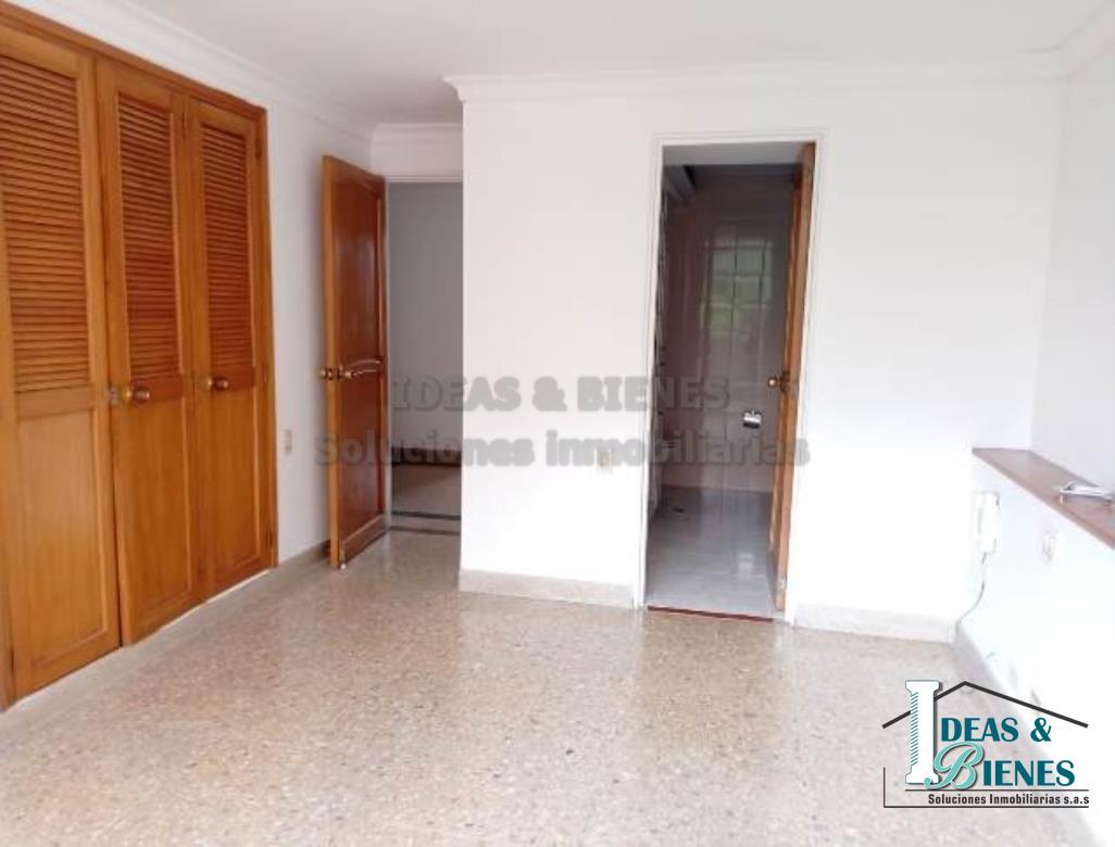 Apartamento en Medellin 141579, foto 11