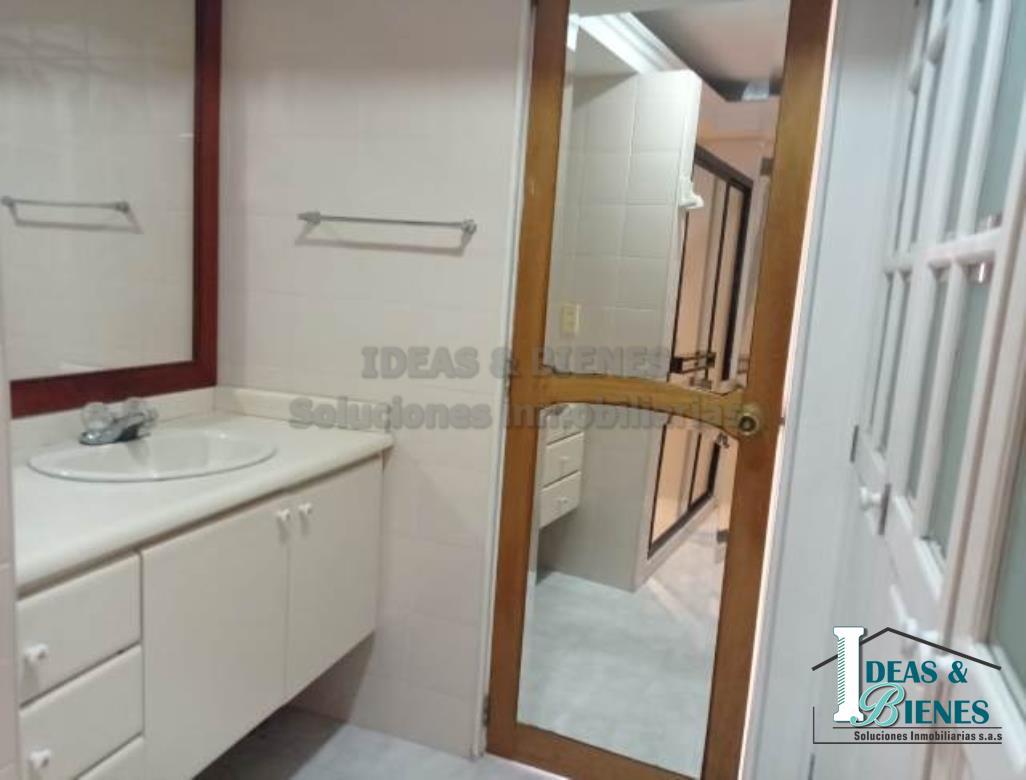 Apartamento en Medellin 141579, foto 12