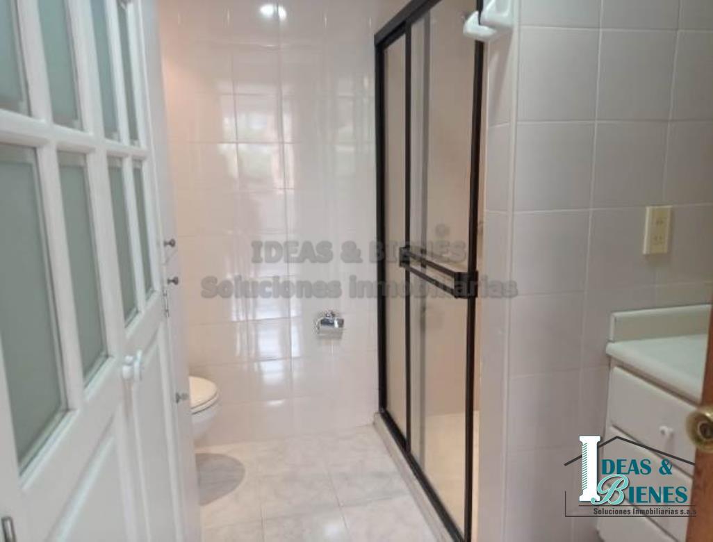 Apartamento en Medellin 141579, foto 13