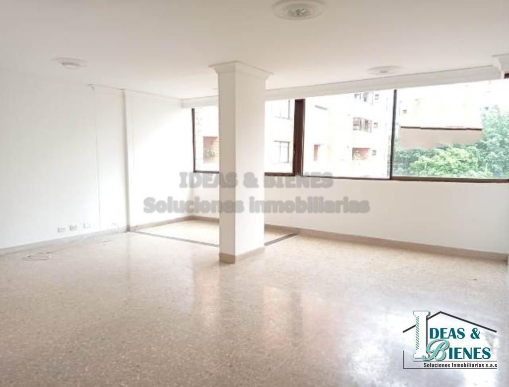 Apartamento en Medellin 141579, foto 1