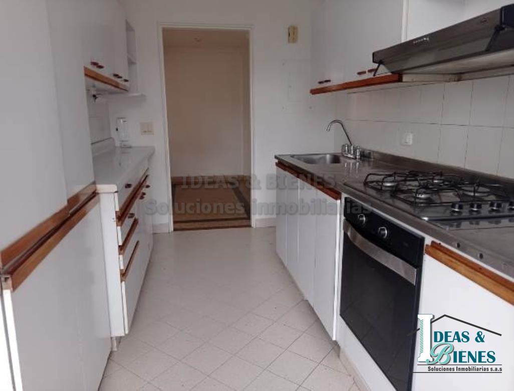 Apartamento en Medellin 141579, foto 3