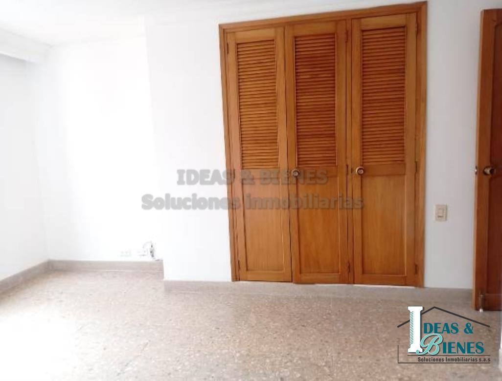 Apartamento en Medellin 141579, foto 5